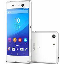 Mobitel SONY XPERIA M5 E5603 LTE bijeli