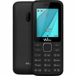 Mobitel WIKO Lubi 4 Black