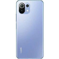 Mobitel XIAOMI Mi 11 Lite 64GB/128GB plavi