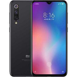 Mobitel XIAOMI Mi 9 SE 64GB DS crni