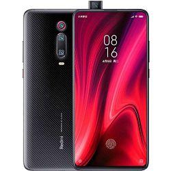 Mobitel XIAOMI Mi 9T 64GB crni
