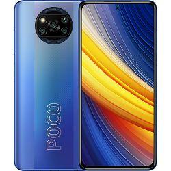 Mobitel XIAOMI POCO X3 PRO 8GB/256GB frost blue