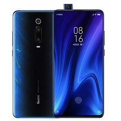 Mobitel XIAOMI Redmi K20 / Mi 9T 64GB 6GB RAM DS glacier blue