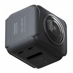 Modul kamere Insta360 ONE R Dual-Lens 360 Mod