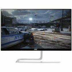 Monitor AOC 23 I2381FH (VGA, HDMI, 4ms)