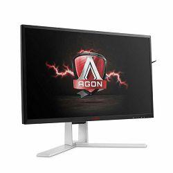 Monitor AOC AGON 27, AG271QG, HDMIx2, DP, G-SYNC