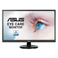 Monitor ASUS 23,8