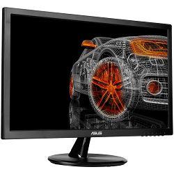 Monitor ASUS VP228DE (D-Sub, 5ms)