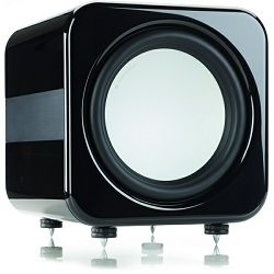 Subwoofer MONITOR AUDIO APEX AW12 crni
