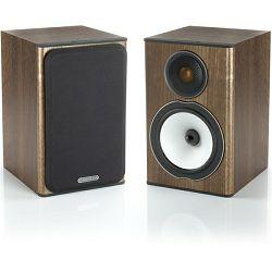 Zvučnici MONITOR AUDIO Bronze BX1 Walnut