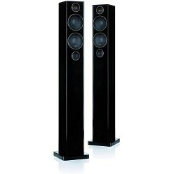 Zvučnici MONITOR AUDIO RADIUS R270-HD crni