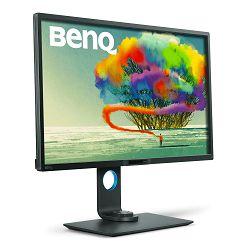 "Monitor BENQ PD3200U (32"", 4K UHD, IPS, 60 Hz)"