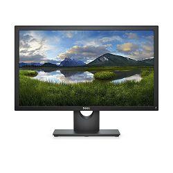 Monitor DELL 23 E2318H 210-AMKX (FHD, D-Sub)