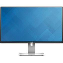Monitor DELL 27 U2715H-09 (27