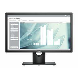 Monitor DELL E2218HN 210-AMLV, D-Sub, HDMI