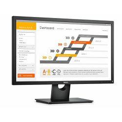 Monitor DELL E2417H, 210-AJXQ