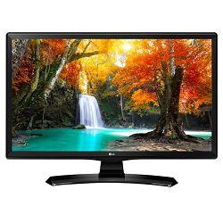 Monitor LG 24 24MT49VF-PZ (24, HD, 5ms, HDMI, USB)