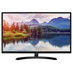 """Monitor LG 32MP58HQ LED (31,5"""")"""