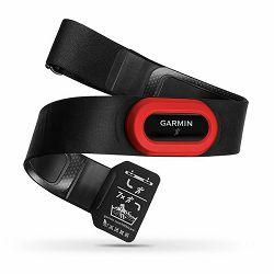 Monitor pulsa GARMIN HRM-Run , 010-10997-12