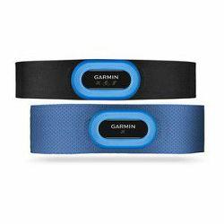 Monitor pulsa GARMIN HRM-Tri i HRM-Swimm , 010-11254-03