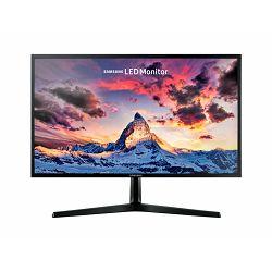 Monitor SAMSUNG 24 LS24F356FHUXEN super slim (FHD, D-SUB, HDMI)
