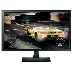 Monitor SAMSUNG 27 LS27E330HSX GAMING (FHD, 1ms, D-Sub, HDMI)