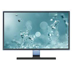 Monitor SAMSUNG LS24E390HL/EN