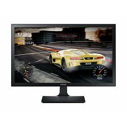 Monitor SAMSUNG LS27E330HZX FHD (HDMI, VGA)