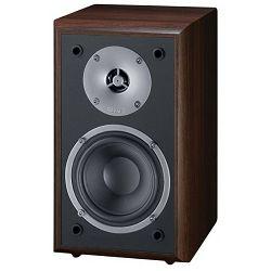 Zvučnici MAGNAT Monitor Supreme 102 mocca