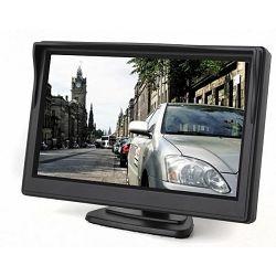 Monitor TFT M5.0