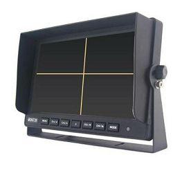 Monitor za parking kameru TFT10HD4