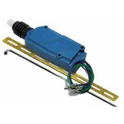 Motor za centralno zaključavanje S-2802 10KG / 2-ŽICE