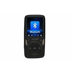 MP3 player DENVER MPG-4064 Bluetooth