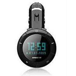 MP3 transmiter HAVIT HV-FM16