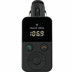 MP3 transmiter SAL FMBT 30