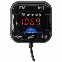 MP3 transmiter SAL FMBT24