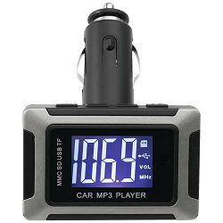MP3 transmiter SAL FMT 60