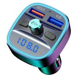 MP3 transmiter SENCOR SWM 4848BT
