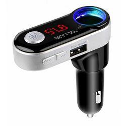 MP3 transmiter TELLUR FMT-B2 BT