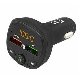 MP3 transmiter TELLUR FMT-B7 BT