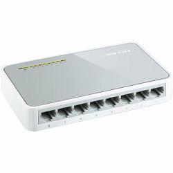 Switch TP-LINK TL-SG1008D