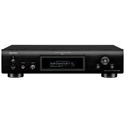 Mrežni audio player DENON DNP-800 crni