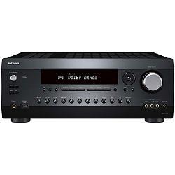 Mrežni AV receiver INTEGRA DRX-3.2