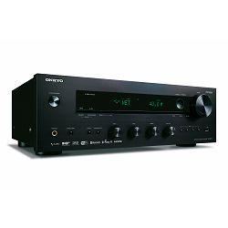 Mrežni stereo receiver ONKYO TX-8270 crni
