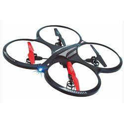 MS CX-40 dron bez kamere