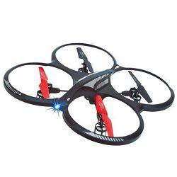 Dron MSI CX-40 s HD kamerom