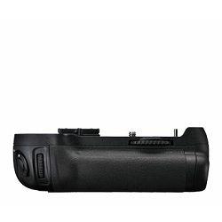 Komplet baterija višestruke snage NIKON MB-D12 (D800)