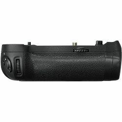 Multi-Power Battery Pack NIKON MB-D18 (D850)