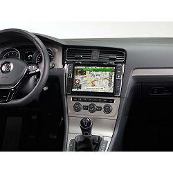 Multimedija i navigacija ALPINE X903D-G7 za VW Golf 7 (9