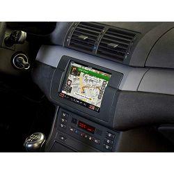 Multimedija i navigacija za BMW E46 ALPINE INE-W997E46